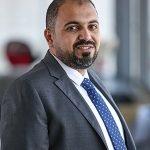 Executive Director - Industrial Sector
